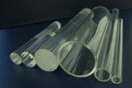 acrylic-rods-tubes