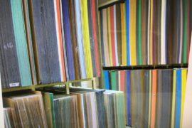 Highie - Acrylic sheet - IMG_1072
