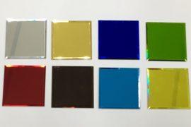 Acrylic sheet New