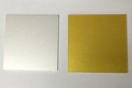 Highie - Acrylic sheet - IMG_1074